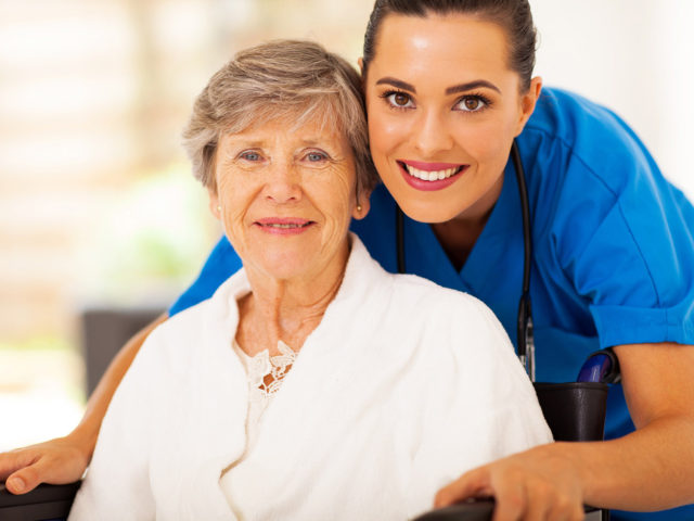 http://www.cdpap.org/wp-content/uploads/2018/03/CDPAP-nursing-for-elderly-at-home-640x480.jpg